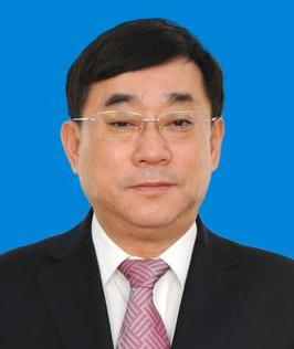 人民日报社副社长张建星照片
