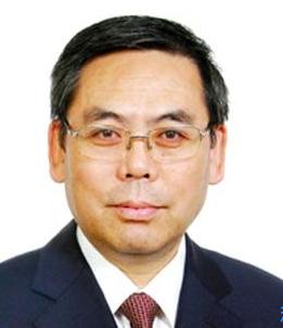 中国医院协会会长刘谦