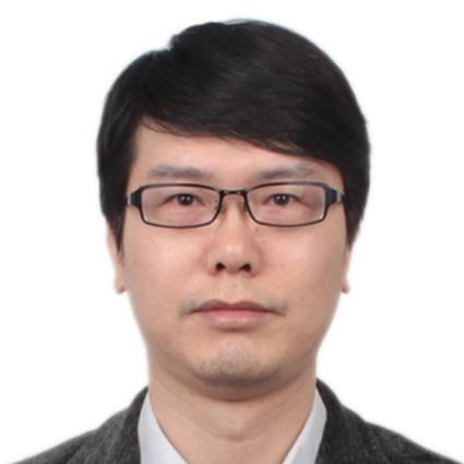 中国科学院计算所网络科学与技术重点实验室系统软件组组长查礼