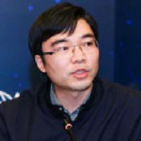 中国信息通信研究院法律专家许长帅