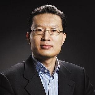-IPFS中国社区