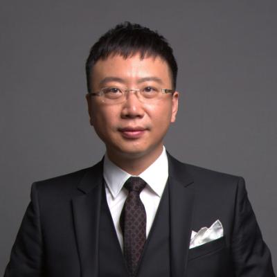 联想集团副总裁宋春雨