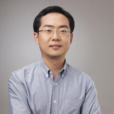 源码资本合伙人曹毅