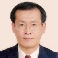 台湾科技大学特聘教授教授陈锡明照片