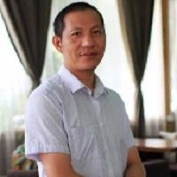 深圳大学教授沈琳琳照片