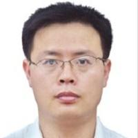 东南大学教授李新德照片