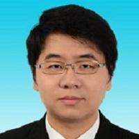 南京理工大学计算机科学与工程学院教授宫辰照片