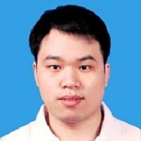 电子科技大学副教授郝宗波照片