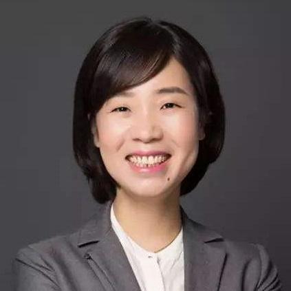 华创资本合伙人吴海燕