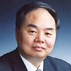 中国工程院院长周济