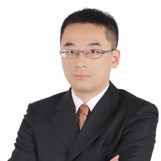 中兴通讯股份有限公司移动核心网规划总工朱堃