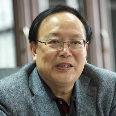 中国工程院院士,化工、冶金与材料工程学部主任薛群基