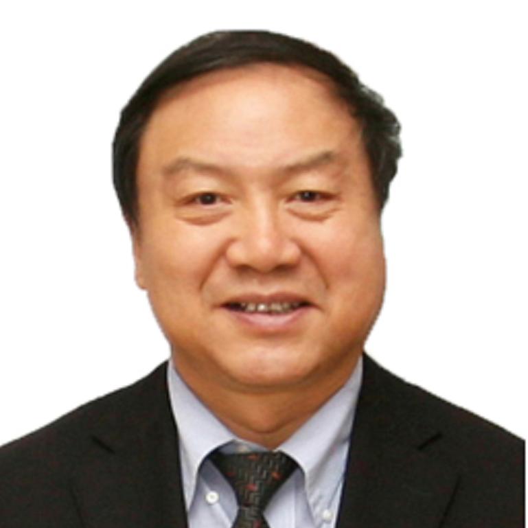 天津市眼科医院斜视弱视与小儿眼科主任医师赵堪兴照片