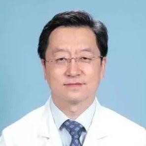 天津市眼科医院主任医师张伟照片