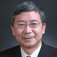 中国工程院院士郑南宁照片