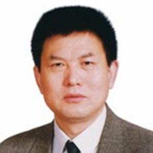 中国工程院院士樊邦奎照片