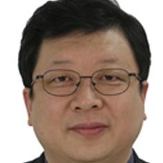 中国运载火箭技术研究院副院长王国庆照片