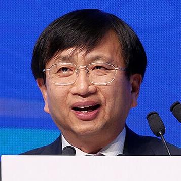 韩国科学技术院 KAIST 教授Dong-Soo Kwon照片