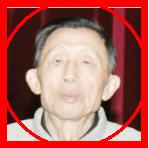 教育部关工委主任邹时炎