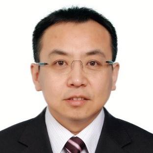 上海航运保险协会会长降彩石