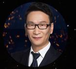 浙江省之江区块链科技研究院副院长吴中旺