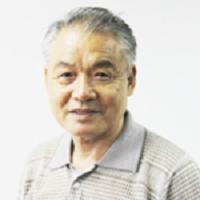 北京师范大学教授程爱理照片