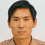 北京大学博士生导师谢广明照片