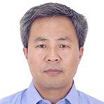 南京航空航天大学高新技术研究院博导教授  戴振东照片