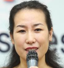国家统计局大数据研究实验室主任江青