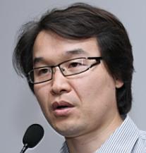 DCCI互联网数据中心  创始人兼总裁胡延平