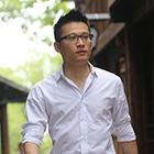 杭州泛城科技有限公司董事长陈伟星照片