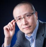 拜耳医药健康消费品中国总经理何勇照片