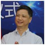中科院深圳先进技术研究院党委书记杨建华
