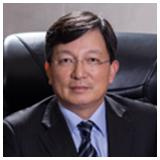 力合金融董事长陈玉明照片