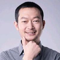 总裁优客逸家 刘翔  照片