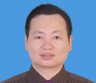 深圳市孙逸仙心血管医院副院长陈伟新照片