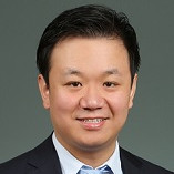 JD CAPITALChief Executive OfficerZhipeng Gu