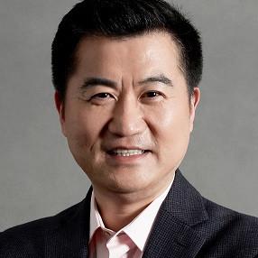 奥博亚洲创始合伙人和资深董事总经理王健