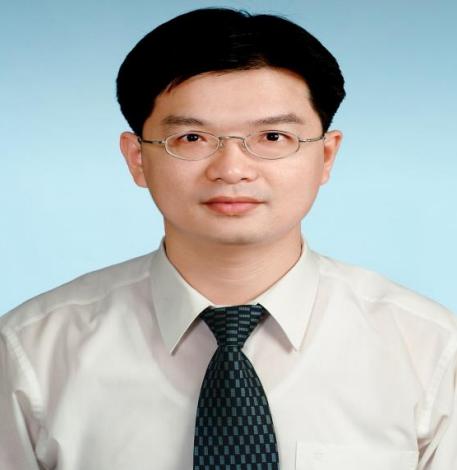 美林证券投行及财富管理部原副总裁许恒瑜