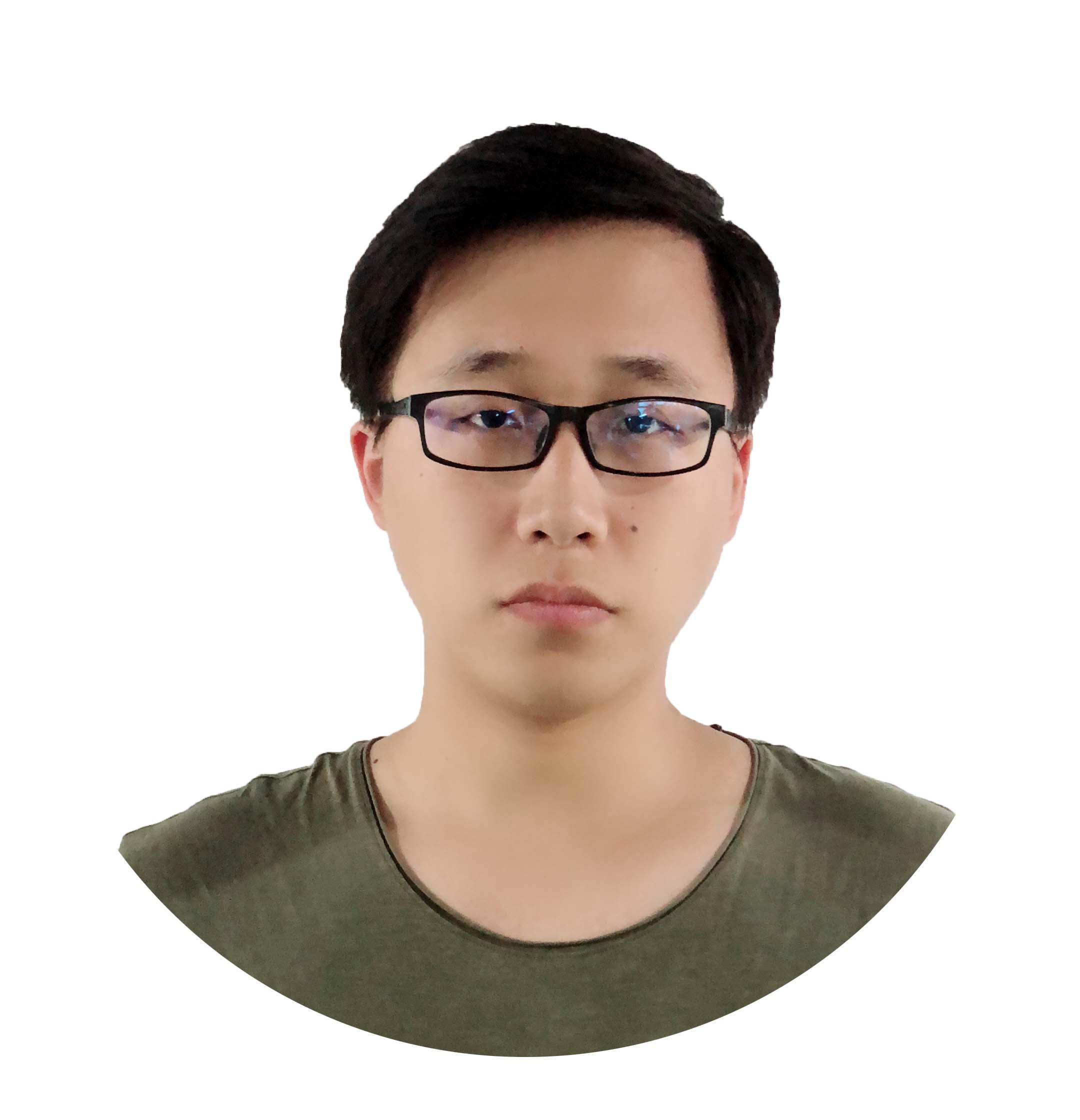 丁峰简历_毛帅简历_又拍云又拍云图片家资深开发工程师毛帅受邀参会