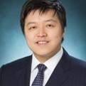 MORGAN STANLEYExecutive Director, Asia-Pacific Mergers & AcquisiFrank Jin