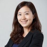 ACURISChina Editor, MergermarketYiqing Wang照片