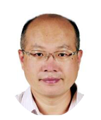 Department of Computer Science & Information EnginLocal Committee ChairProf. Sheng-Lung Peng照片