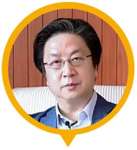 解放军第307医院乳腺肿瘤科教授江泽飞照片