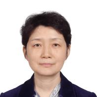 中国信息通信研究院副院长王志勤