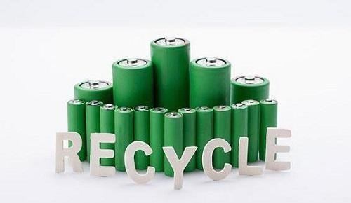 2019第四届动力电池回收利用技术与产业发展高峰论坛(北京)