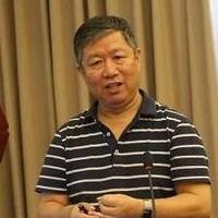 国家土壤肥力和肥料效益监测站网主任博士生导师马义兵照片