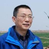 中科院地球与物理研究所研究员刘建明