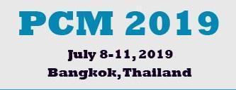 第六届高分子与复合材料国际会议-曼谷(PCM 2019)