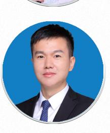 WISHWish中国商务拓展经理Seven照片